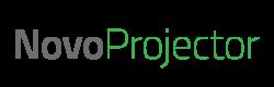 NovoProjector logo_basic